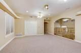11909 Pueblo Del Rio Way - Photo 28