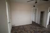3900 Flory Avenue - Photo 24