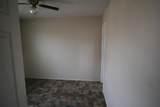 3900 Flory Avenue - Photo 25