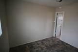 3900 Flory Avenue - Photo 28