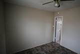 3900 Flory Avenue - Photo 29