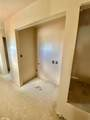 6805 Esteban Ln Lane - Photo 10