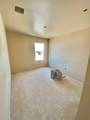 6805 Esteban Ln Lane - Photo 11