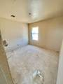 6805 Esteban Ln Lane - Photo 12
