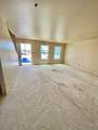 6805 Esteban Ln Lane - Photo 15