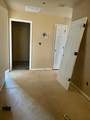 6805 Esteban Ln Lane - Photo 22