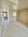 6805 Esteban Ln Lane - Photo 8