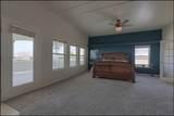 6305 Franklin Desert Drive - Photo 23