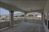 6305 Franklin Desert Drive - Photo 28