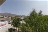 6305 Franklin Desert Drive - Photo 31