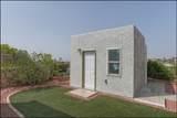 6305 Franklin Desert Drive - Photo 41