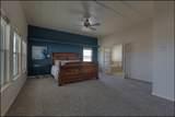 6305 Franklin Desert Drive - Photo 49