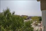 6305 Franklin Desert Drive - Photo 54