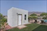 6305 Franklin Desert Drive - Photo 66