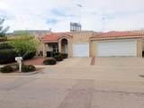151 Alto Mesa Drive - Photo 1