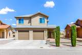 10050 Spotted Eagle Drive - Photo 1