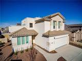 12784 Indian Canyon Drive - Photo 1