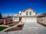 12784 Indian Canyon Drive - Photo 2