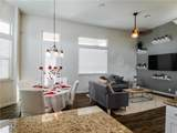 12784 Indian Canyon Drive - Photo 21