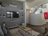 12784 Indian Canyon Drive - Photo 29