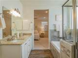 12784 Indian Canyon Drive - Photo 44