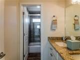 12784 Indian Canyon Drive - Photo 45
