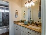 12784 Indian Canyon Drive - Photo 46