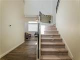 12784 Indian Canyon Drive - Photo 48