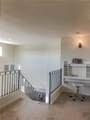 12784 Indian Canyon Drive - Photo 49