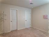 12784 Indian Canyon Drive - Photo 56
