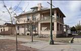 131-141 Newman Street - Photo 1