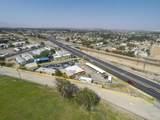 8326 Alameda Avenue - Photo 1