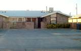 10017 Caribou Drive - Photo 1