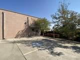 8755 Robert Drive - Photo 1