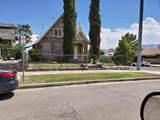 700 Crosby Avenue - Photo 1