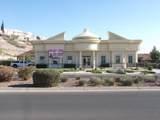 5974 Silver Springs - Photo 1