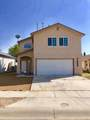 12372 Tierra Laguna Drive - Photo 1