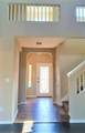 3125 Clearbrook Place - Photo 19