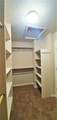 3125 Clearbrook Place - Photo 47