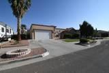 12068 Pueblo Laguna Drive - Photo 2