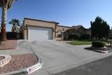 12068 Pueblo Laguna Drive - Photo 3