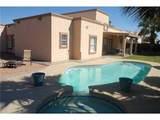 12068 Pueblo Laguna Drive - Photo 32