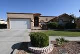 12068 Pueblo Laguna Drive - Photo 33