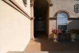 12068 Pueblo Laguna Drive - Photo 4