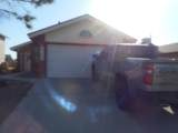 3130 Arrambide Street - Photo 1