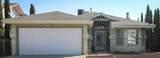 11150 Loma Grande Drive - Photo 1