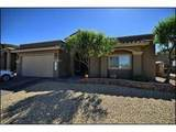 3104 Coyote Draw Place - Photo 1