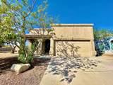 14301 Desert Sky Drive - Photo 1
