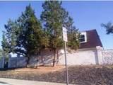 6701 Escondido Drive - Photo 1