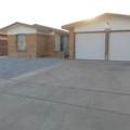 10917 Casey Stengel Place - Photo 1